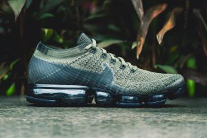 NIKE VAPORMAX CITY TRIBE THE BLUP