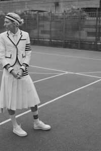 THOM BROWN - MAYFAIR STORE RELEASE THE BLUP