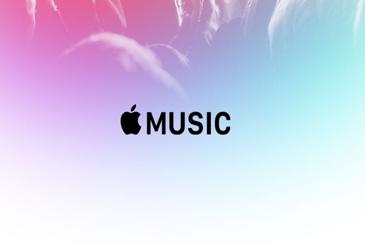 APPLE TO MOVE MUSIC FROM DOWNLOADS TO STREAMING PLATFORMS THE BLUP
