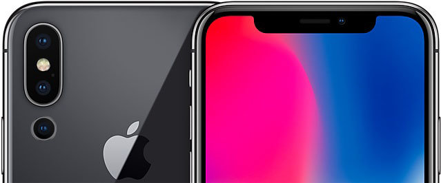 IS THE NEXT IPHONE TO HAVE A TRIPLE CAMERA? THE BLUP