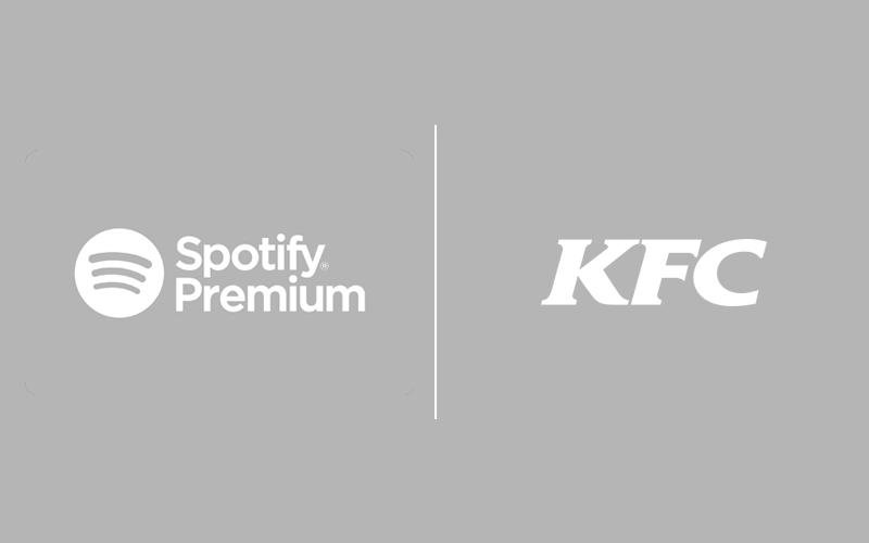 HOW KFC INFILTRATED ADS ONTO SPOTIFY PREMIUM'S AD FREE REGIME THE BLUP