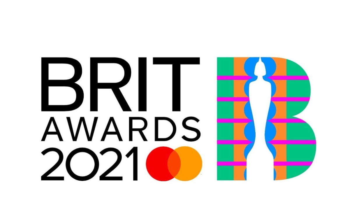 HISTORY IS MADE AT THE BRIT AWARDS